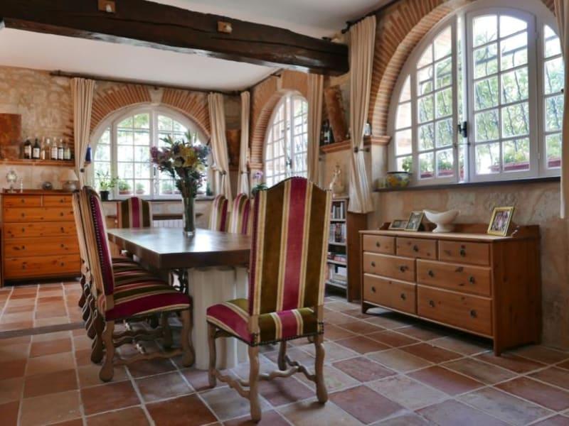 Sale house / villa Secteur st clar 180000€ - Picture 13