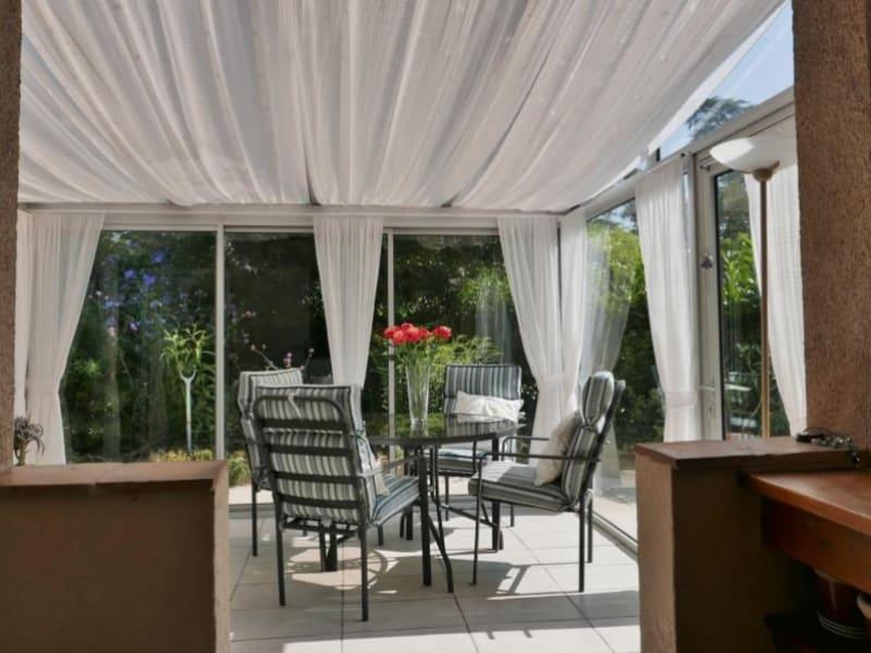 Sale house / villa Secteur st clar 180000€ - Picture 19