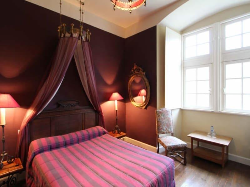 Sale house / villa Fources 1378000€ - Picture 15
