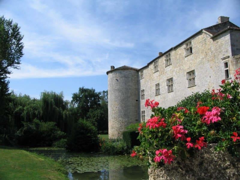 Sale house / villa Fources 1378000€ - Picture 17