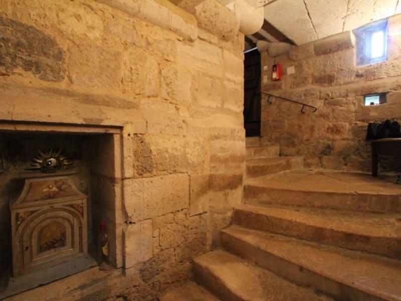 Sale house / villa Fources 1378000€ - Picture 19