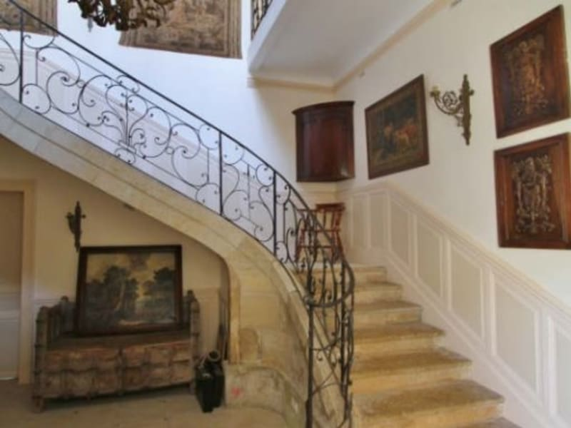 Deluxe sale house / villa Condom 1272000€ - Picture 16