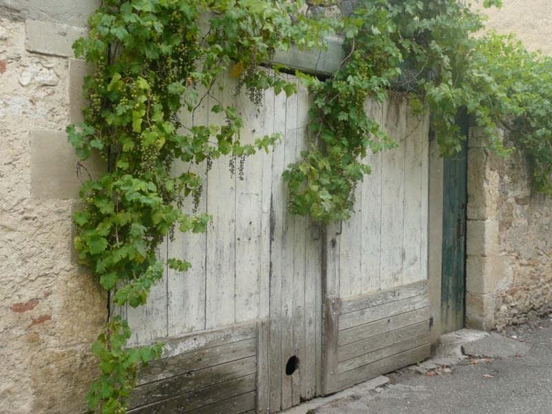 Sale house / villa Lectoure 95000€ - Picture 8