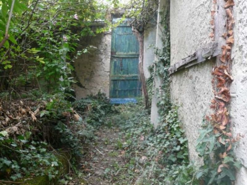 Sale house / villa Lectoure 95000€ - Picture 11