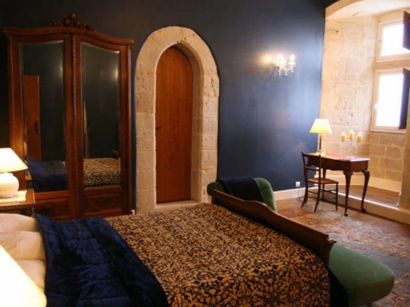 Deluxe sale house / villa Condom 1290000€ - Picture 17