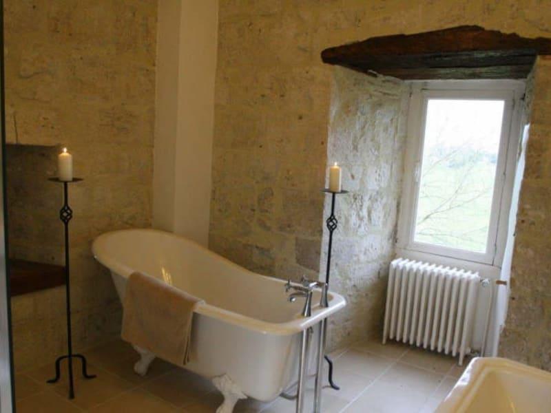 Deluxe sale house / villa Condom 1290000€ - Picture 18