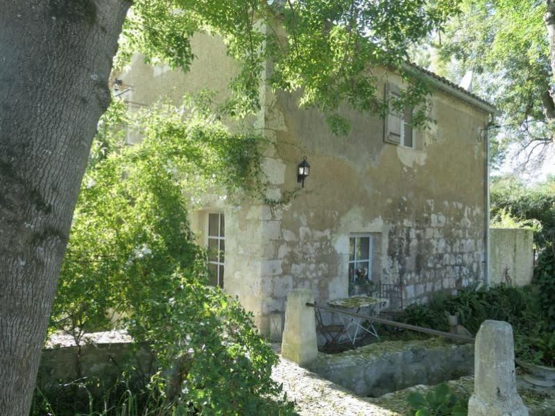 Sale house / villa Lectoure 315000€ - Picture 12