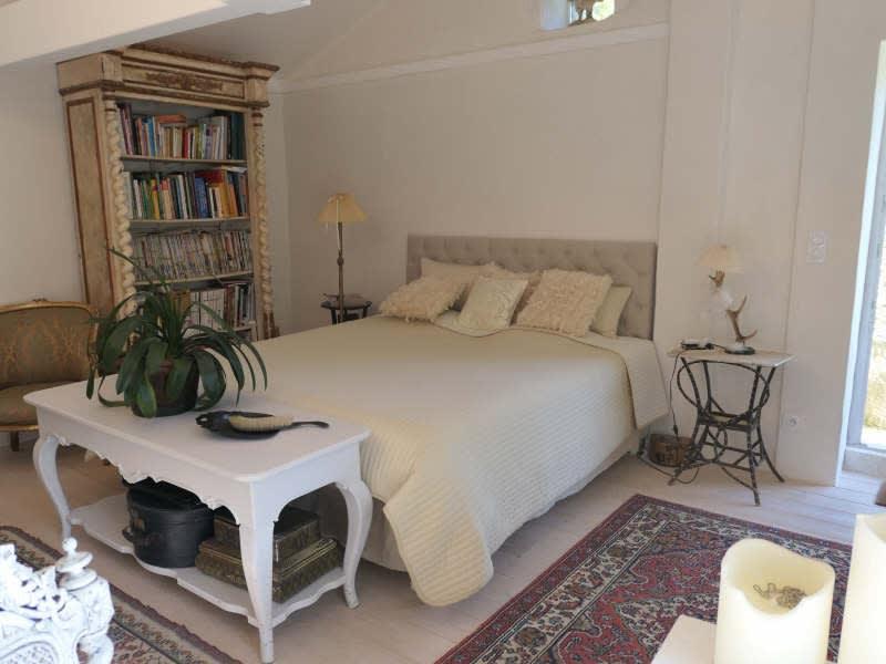 Sale house / villa Lectoure 315000€ - Picture 17