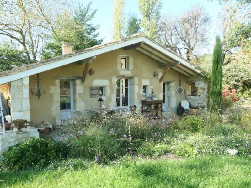 Sale house / villa Lectoure 315000€ - Picture 19