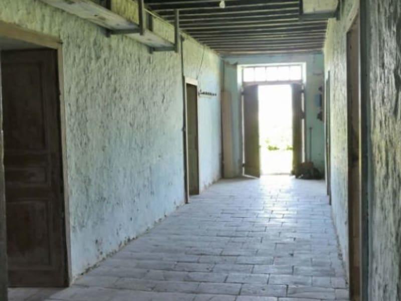Sale house / villa Lectoure 182000€ - Picture 11