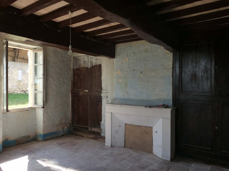 Sale house / villa Lectoure 182000€ - Picture 12