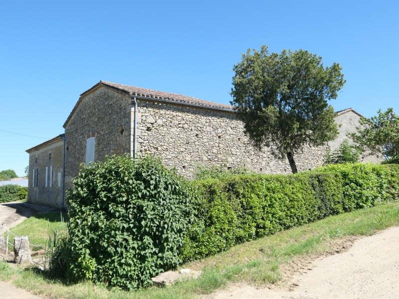 Sale house / villa Lectoure 182000€ - Picture 19
