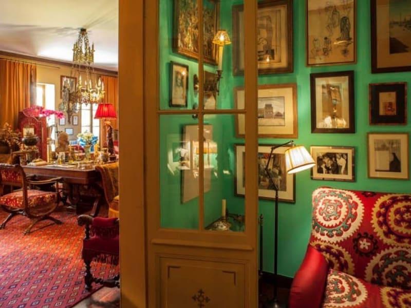 Verkauf von luxusobjekt haus Marciac 684000€ - Fotografie 13