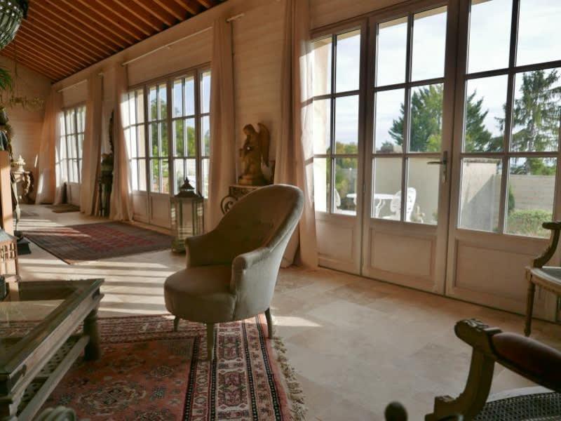 Vente maison / villa Lectoure 230000€ - Photo 10