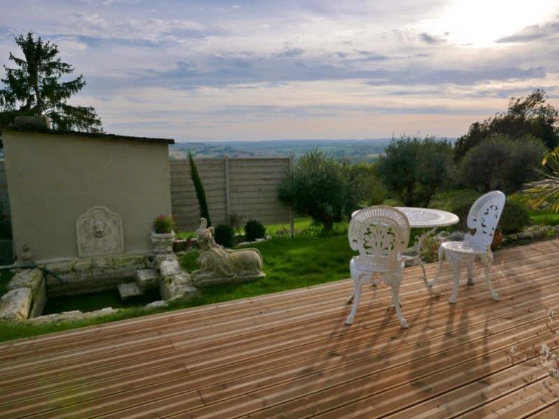 Vente maison / villa Lectoure 230000€ - Photo 16