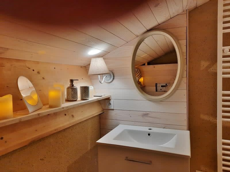 Vente maison / villa Lectoure 230000€ - Photo 18