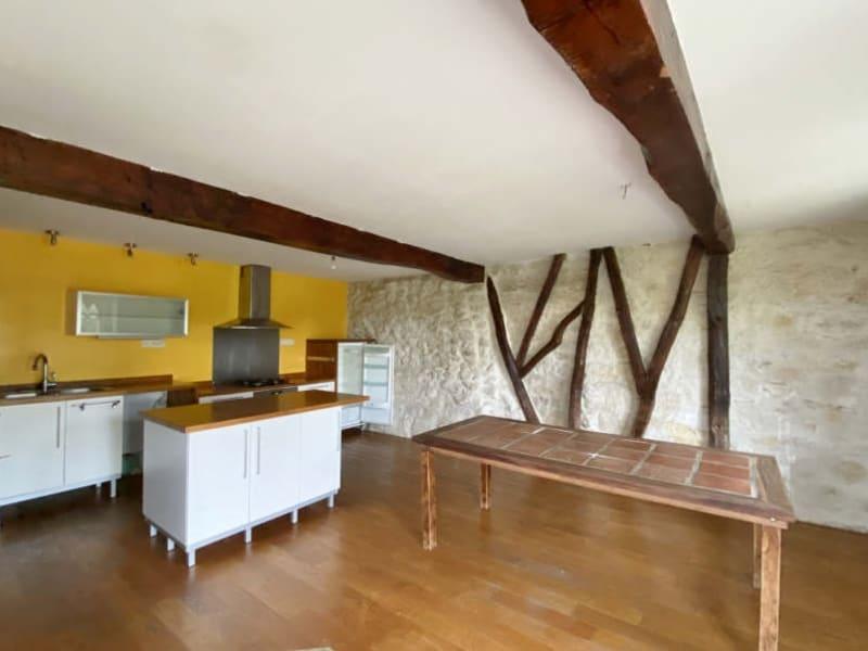 Sale house / villa Terraube 265000€ - Picture 5