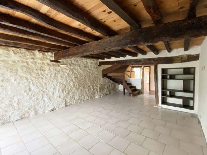 Sale house / villa Terraube 265000€ - Picture 6
