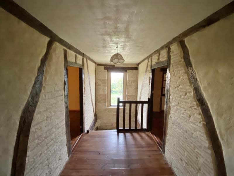Sale house / villa Terraube 265000€ - Picture 8