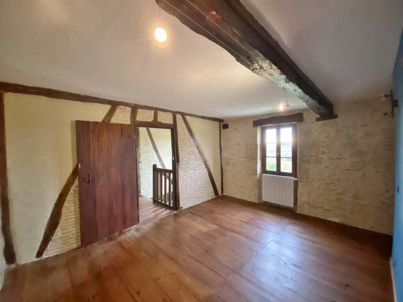 Sale house / villa Terraube 265000€ - Picture 9