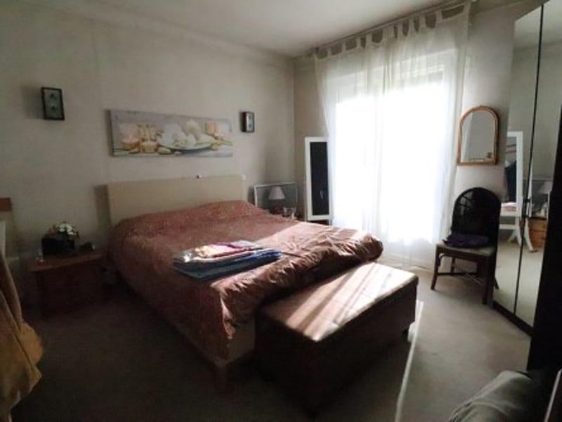 Sale house / villa Abondant 475000€ - Picture 14