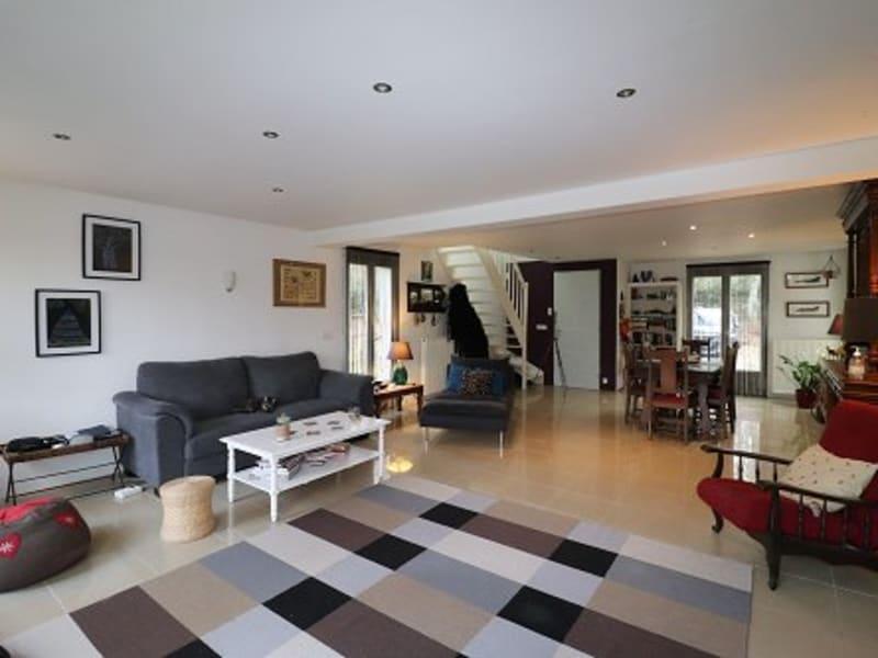 Sale house / villa Abondant 388000€ - Picture 11