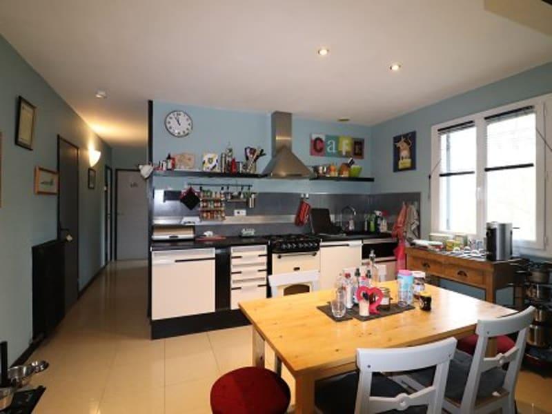 Sale house / villa Abondant 388000€ - Picture 12