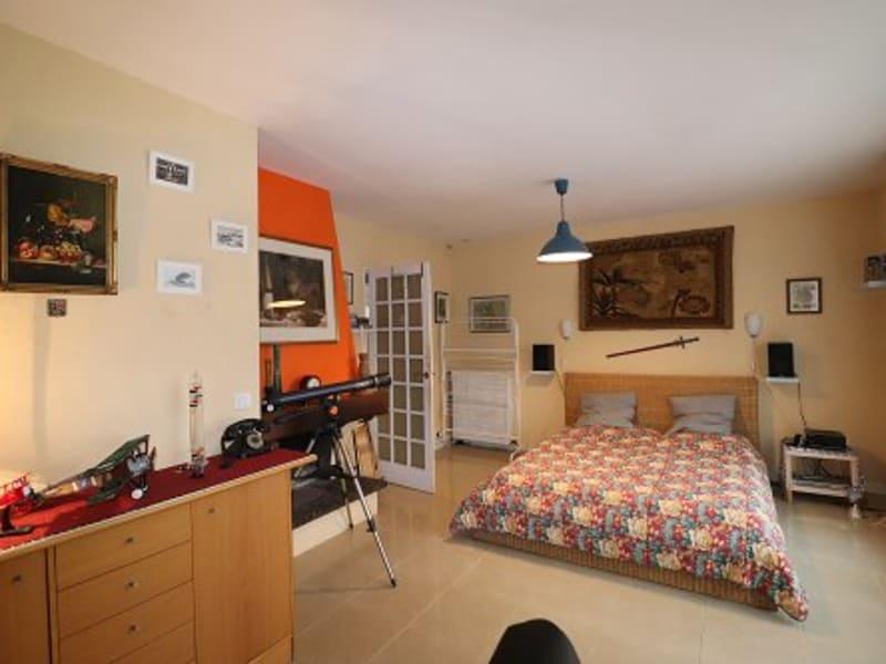 Sale house / villa Abondant 388000€ - Picture 13