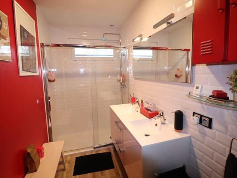 Sale house / villa Abondant 388000€ - Picture 14
