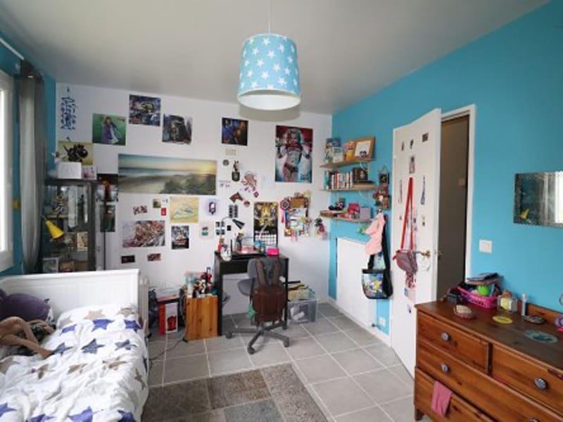 Sale house / villa Abondant 388000€ - Picture 15