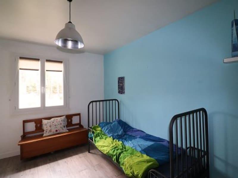 Sale house / villa Abondant 388000€ - Picture 16