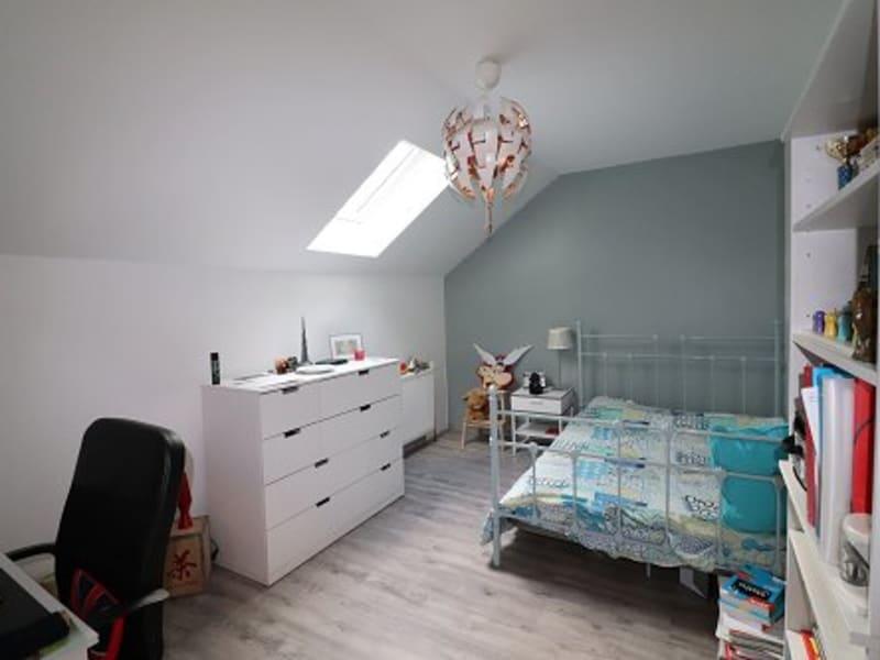 Sale house / villa Abondant 388000€ - Picture 17