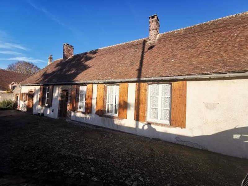 Venta  casa Laons 169000€ - Fotografía 6