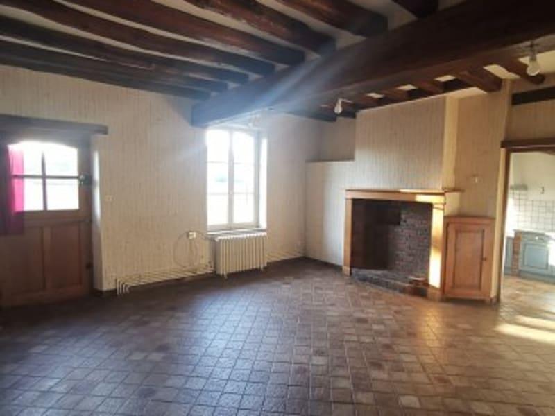 Venta  casa Laons 169000€ - Fotografía 8