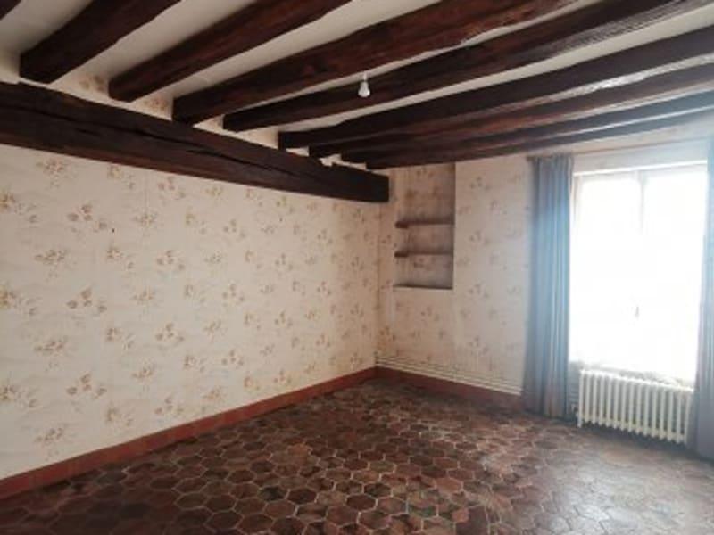 Venta  casa Laons 169000€ - Fotografía 9