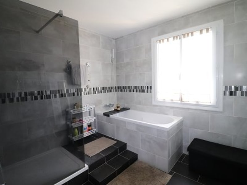 Venta  casa Cherisy 283500€ - Fotografía 14