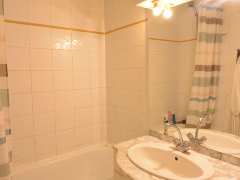 Vente appartement Bordeaux 222600€ - Photo 6