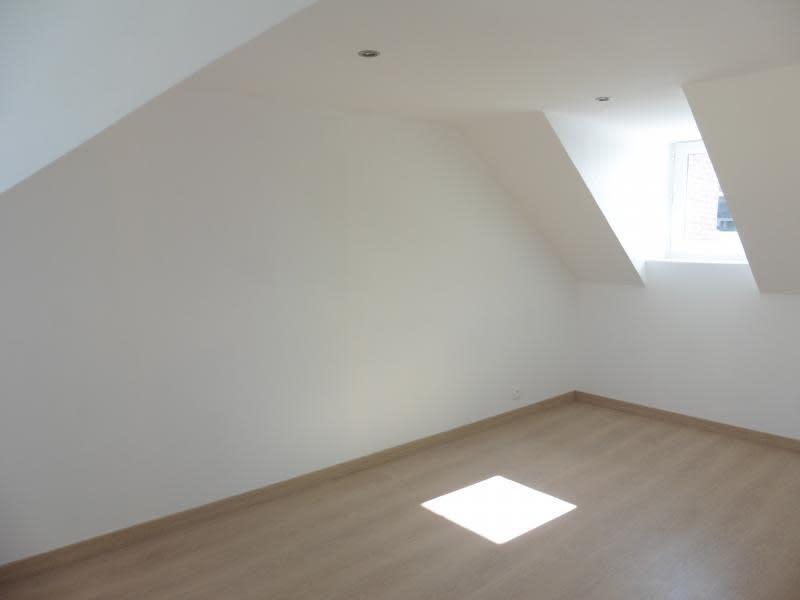 Rental house / villa Lannilis 720€ CC - Picture 5