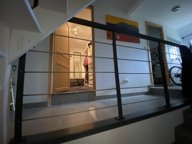 Sale house / villa Lannilis 248700€ - Picture 3