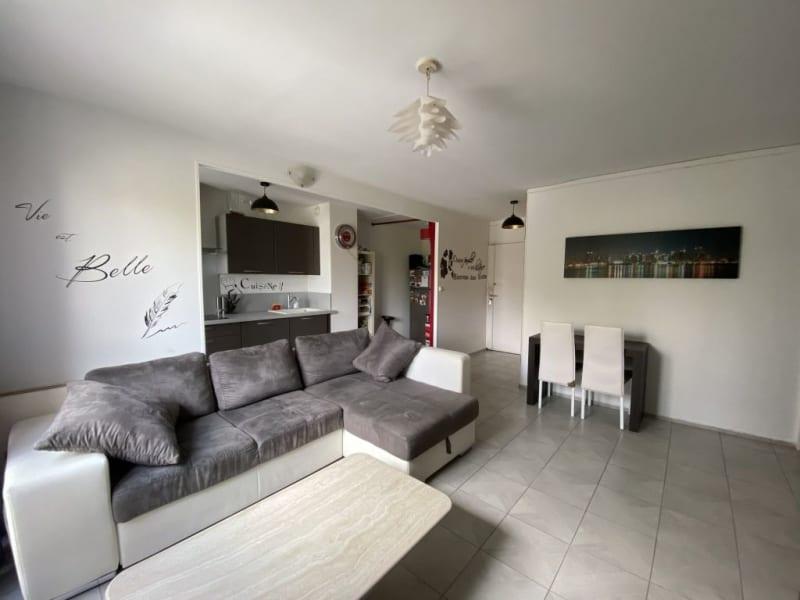 Vente appartement Les ulis 155000€ - Photo 11