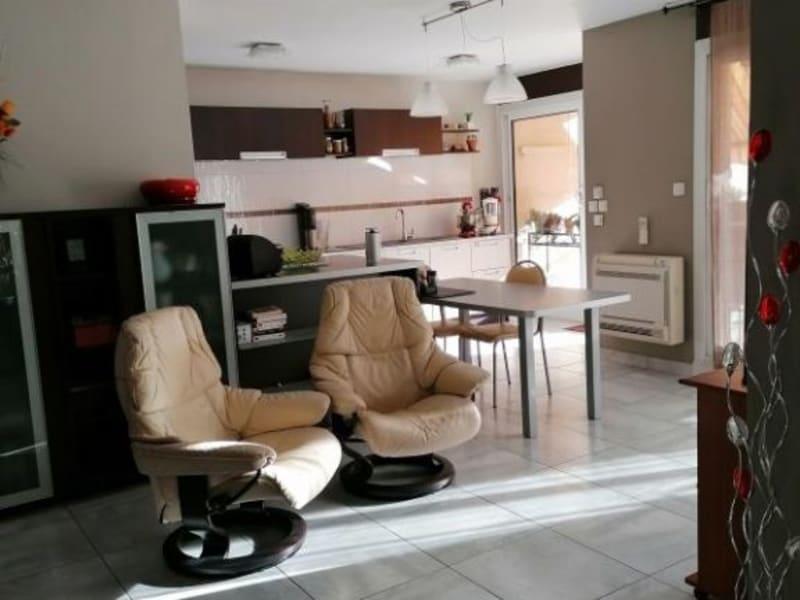 Sale apartment La ravoire 249000€ - Picture 14