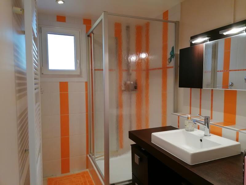 Sale apartment La ravoire 249000€ - Picture 6