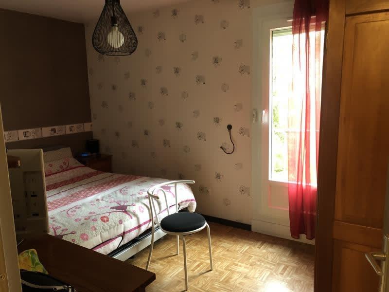 Sale apartment La ravoire 249000€ - Picture 7