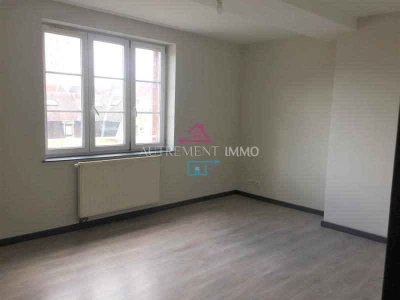 Rental apartment Arras 570€ CC - Picture 1