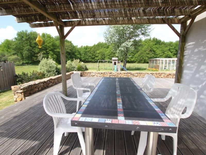 Vente maison / villa La montagne 450000€ - Photo 14