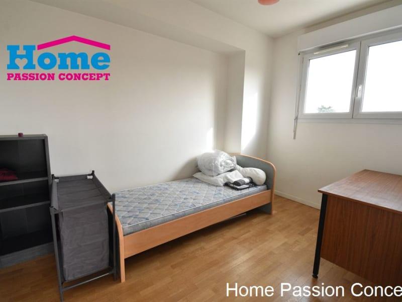 Rental apartment Nanterre 1350€ CC - Picture 15