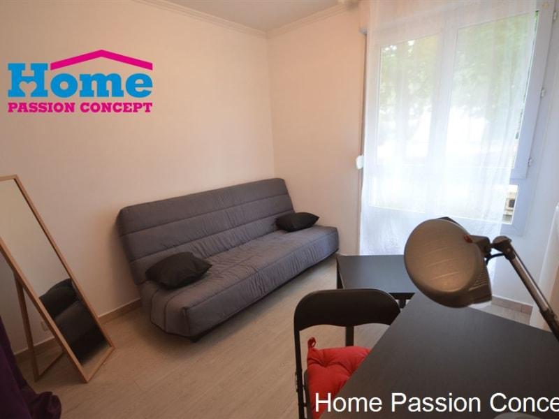 Rental apartment Nanterre 550€ CC - Picture 13