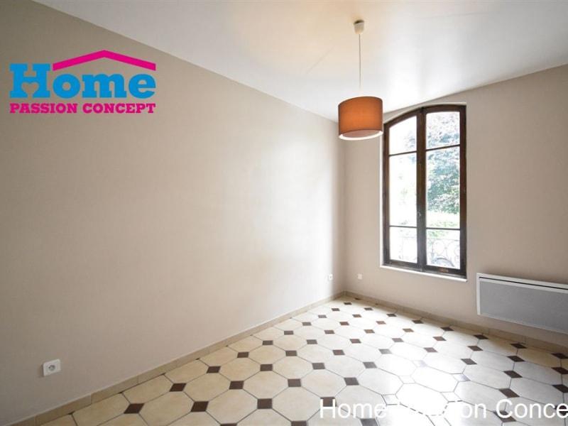 Rental apartment Bois colombes 787€ CC - Picture 8