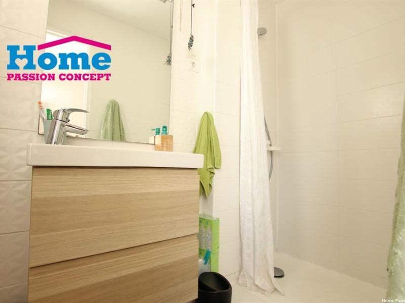 Vente appartement Nanterre 469000€ - Photo 15