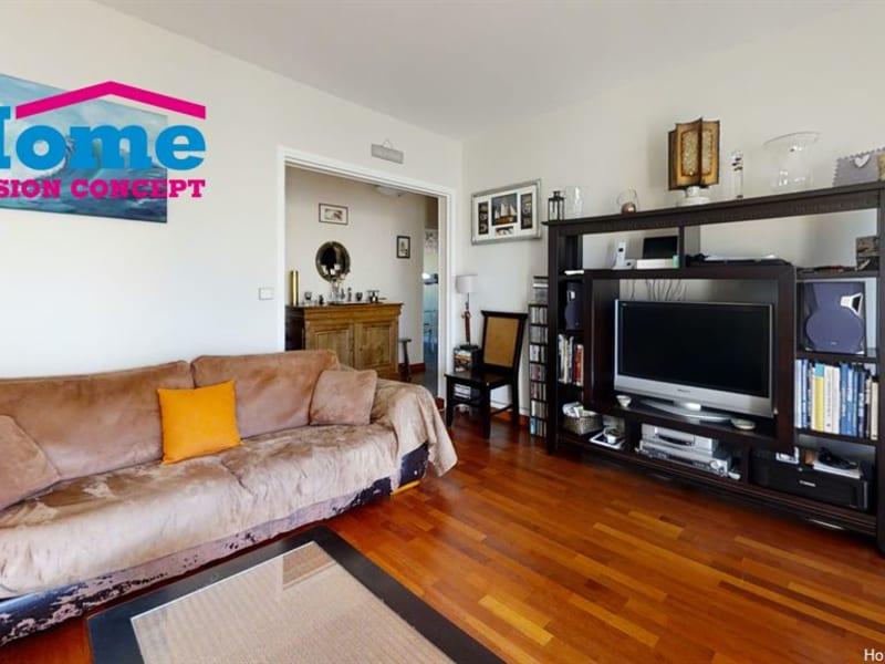 Vente appartement Rueil malmaison 535000€ - Photo 14